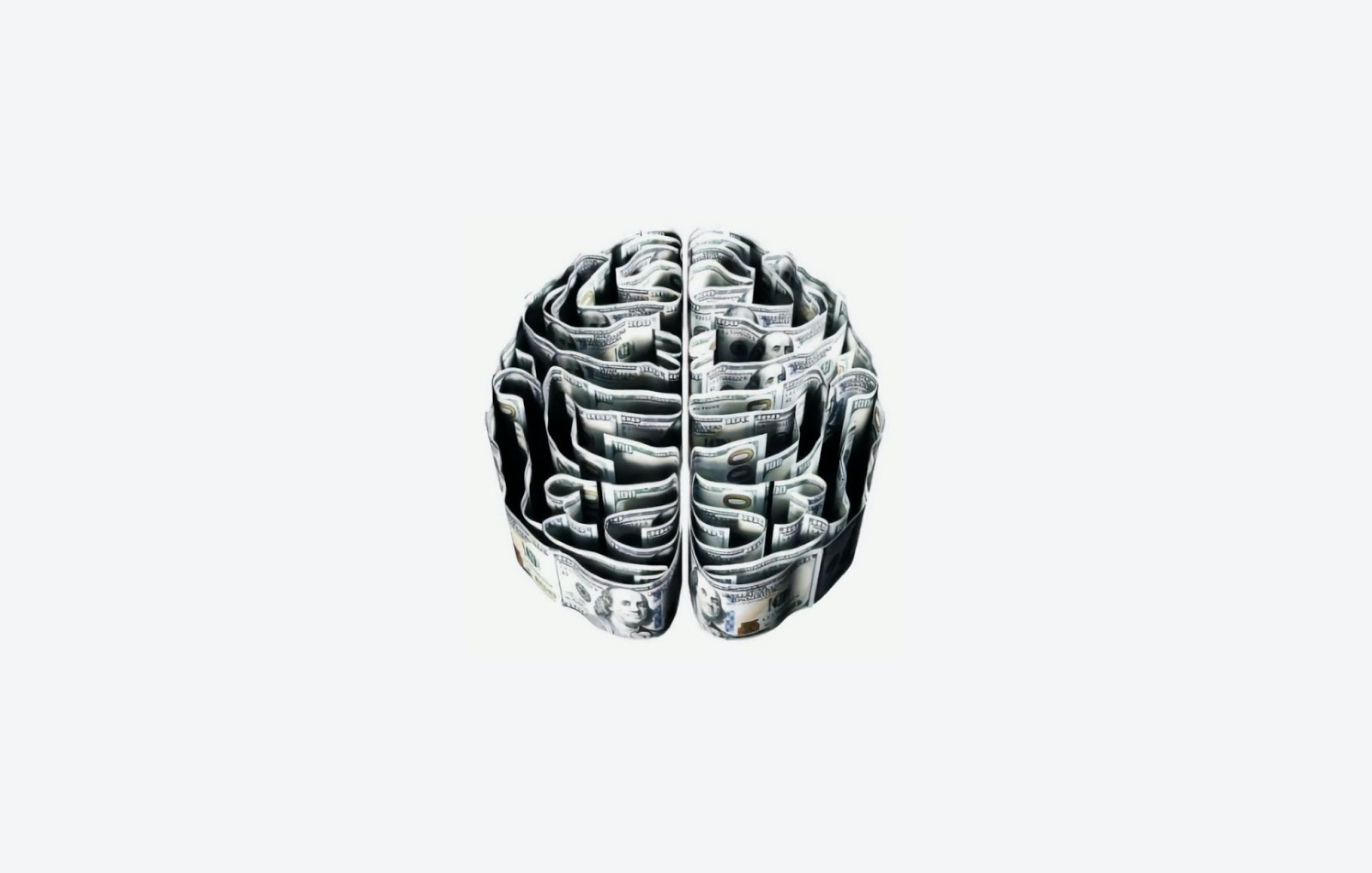 How to care for your brain health